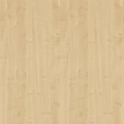 Royal juhar munkalap R27001 VV