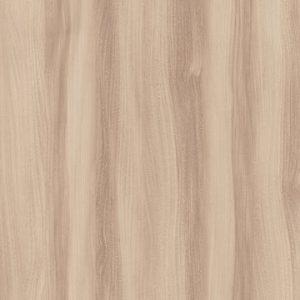 Baron szil matt lakk felülettel bútorlap R 37001 ML (R 5622 ML)
