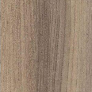 Baron trüffel szil matt lakk felülettel bútorlap R 37003 ML (R 5643 ML)
