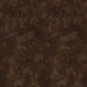 Kerámia rozsda munkalap F 76026 CT (R 6008)
