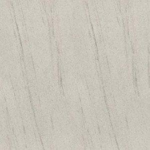 Ipanema Fehér munkalap S 61011 CT (R 6265)