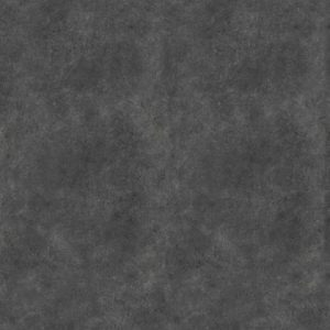Fekete Limestone munkalap S 68013 TC (R 6424)