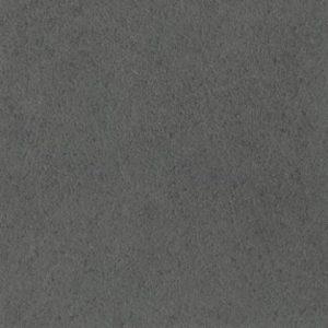 Sierra fekete munkalap F 050