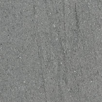 Sötét bazalt munkalap F031