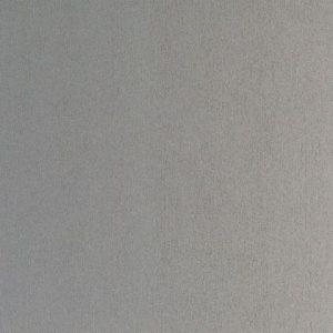 Titán munkalap 5853 PE