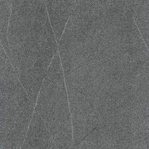 Torreano Anthracite munkalap 37984 DC
