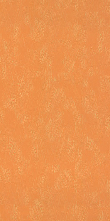 Trivió Narancs munkalap F 73042 SX (F 8697) táblakép
