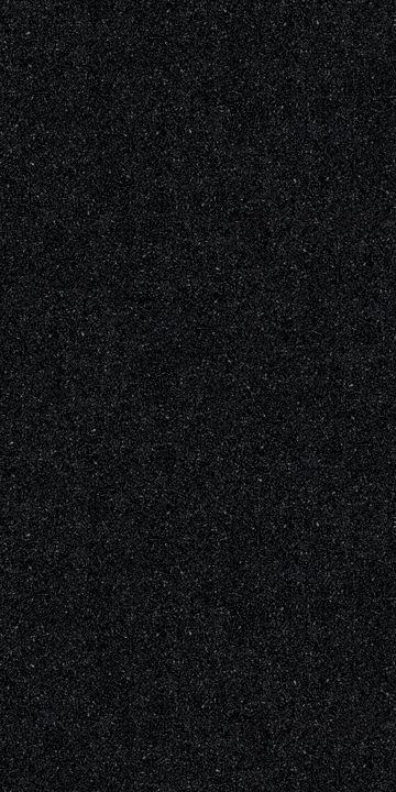 Tula Titán munkalap S 68002 CT (F 8345) táblakép