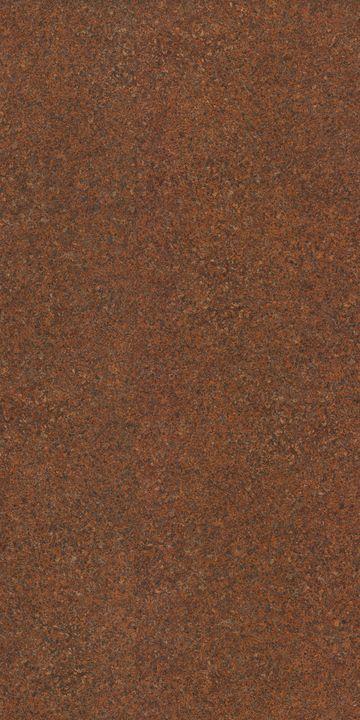 Vörös Gránit munkalap S 61030 CT (R 6306) táblakép