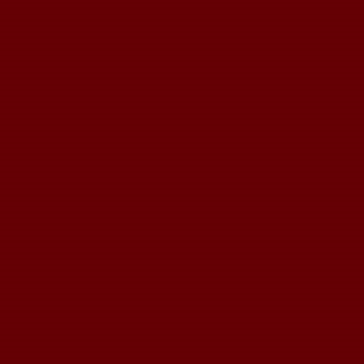 Magasfényű bordó ajtófront P107 Kastamonu Evogloss