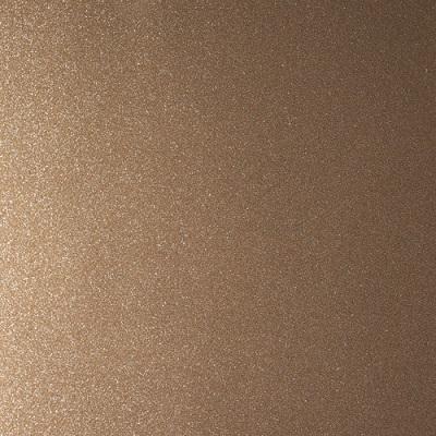 Magasfényű galaxy cream ajtófront P209 Kastamonu Evogloss
