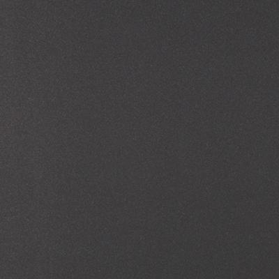 Magasfényű metál antracit ajtófront P211 Kastamonu Evogloss