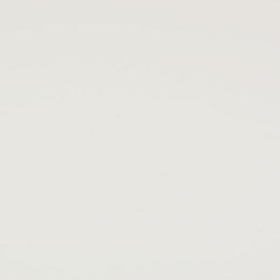 Magasfényű pearl beige ajtófront P212 Kastamonu Evogloss