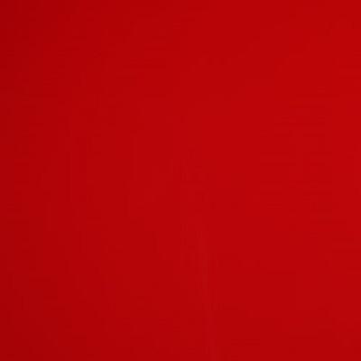 Magasfényű piros ajtófront P106 Kastamonu Evogloss