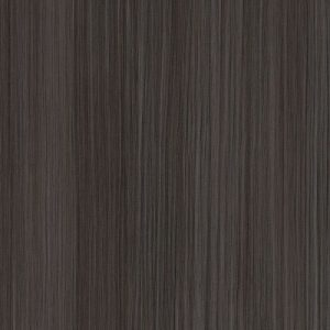 Antracit Fineline Metal bútorlap H3190 ST19