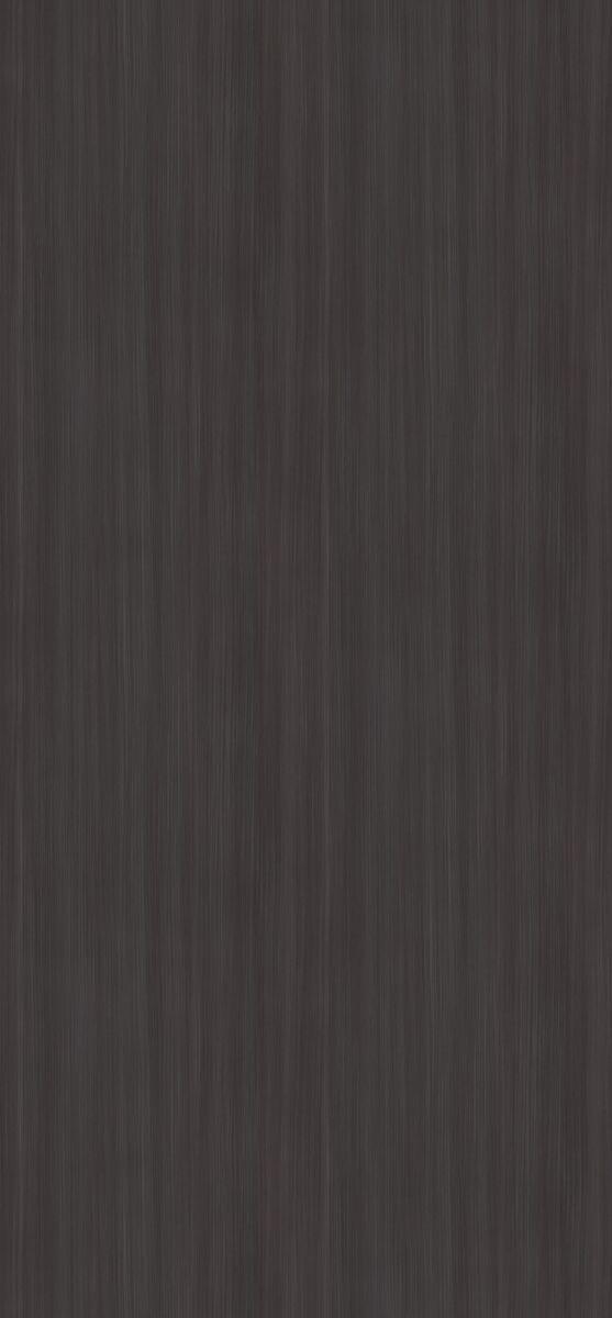 Antracit Fineline Metal bútorlap H3190 ST19 táblakép