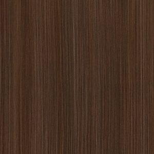 Barna Fineline Metal bútorlap H3192 ST19