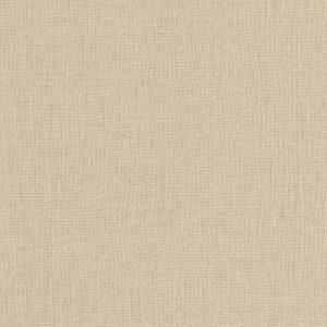 Bézs textil bútorlap F416 ST10