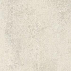 Chromix Fehér bútorlap F637 ST16