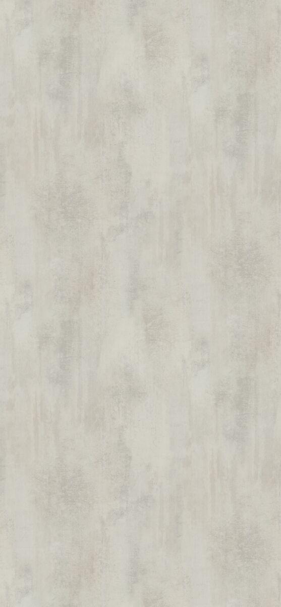 Chromix Fehér bútorlap F637 ST16 táblakép