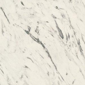 Fehér Carrara Márvány Bútorlap F204 ST9 EGGER