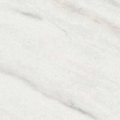 Fehér Levanto Márvány bútorlap F812 ST9