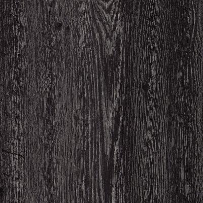 Halifax Fekete Fényes bútorlap H3178 ST37