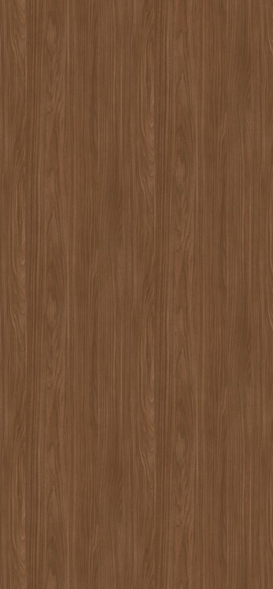 Lincoln Dió bútorlap H1714 ST19 táblakép