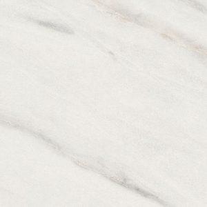 Magasfényű Fehér Levanto Márvány MDF bútorlap F812 PG