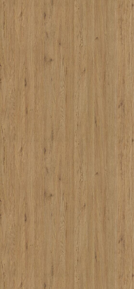 Natúr Anthor Tölgy bútorlap H3330 ST36 táblakép