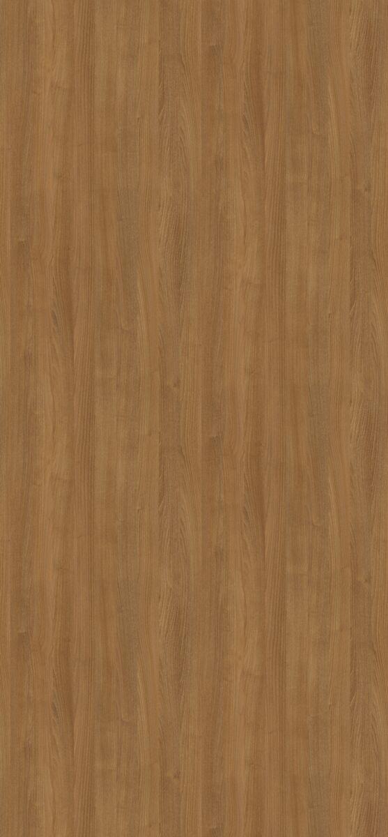 Natúr Barna Branson Robinia bútorlap H1251 ST19 táblakép