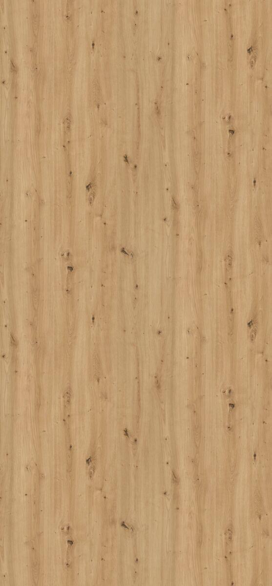 Natúr Vad Tölgy bútorlap H1318 ST10 táblakép