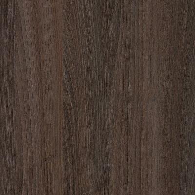 Trüffel Barna Branson Robinia bútorlap H1253 ST19