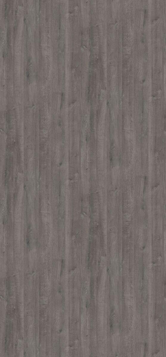 Whiteriver Szürkés barna Tölgy bútorlap H1313 ST10 táblakép