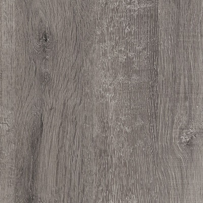 Whiteriver Szürkés barna Tölgy bútorlap H1313 ST10