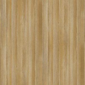 Amerikai tölgy matt bútorlap R20119 NW