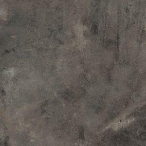 Antracit Metál Rock matt F121 ST87 munkalap