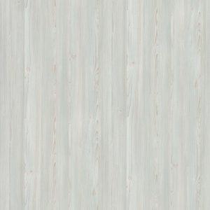 Baltico fehér fenyő matt bútorlap R55025 ML