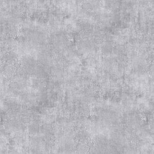 Bellato szürke matt bútorlap F76044 SD