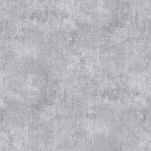 Bellato szürke matt munkalap F76044 SD