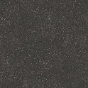 Calypso matt munkalap S68050 SD