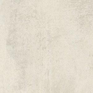 Chromix Fehér matt F637 ST16 munkalap