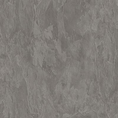 Deep Slate matt munkalap S64011 FG