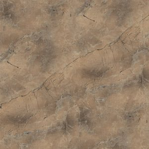El Greco matt munkalap S63027 SD