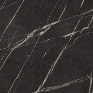 Fekete Pietra Grigia matt munkalap F 206 ST9