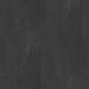 Ferro fekete matt munkalap F79934 SD