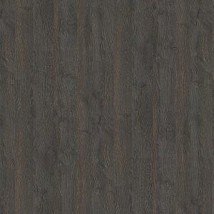Flamed Wood matt munkalap R20351 NY