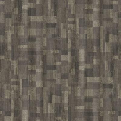 Flintwood matt munkalap R48036 VV