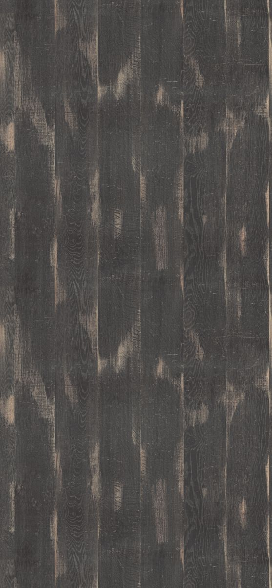 Halford Fekete Tölgy matt munkalap H2031 ST10 táblakép