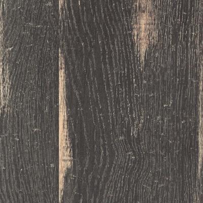 Halford Fekete Tölgy matt munkalap H2031 ST10